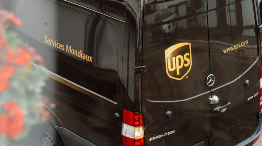 The UPS President of Global Affairs is one of the Business Advisory Council for Africa appointments. The group focuses on commerce between the US and Africa