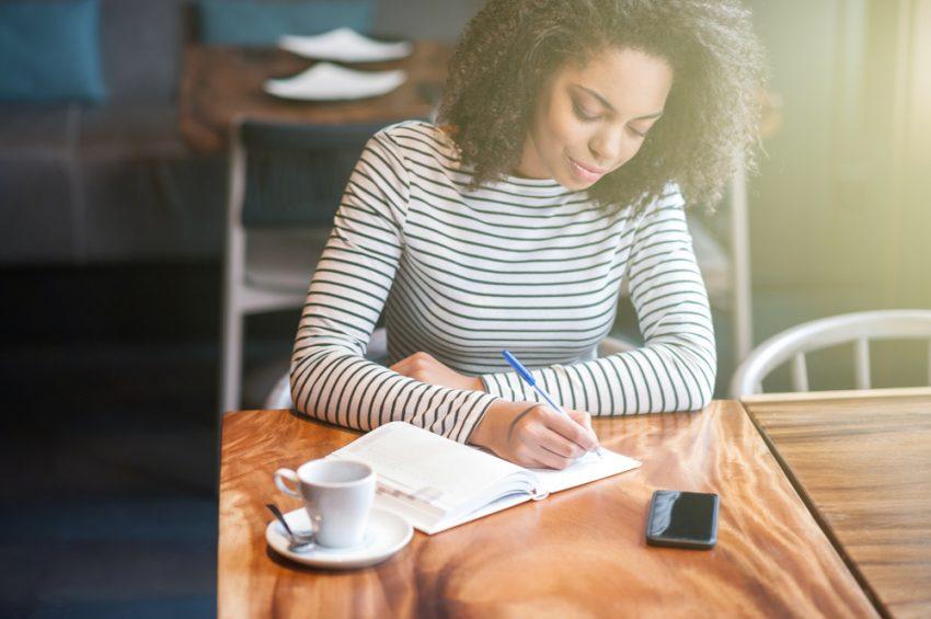 50 Blogging Business Ideas - eBook Author