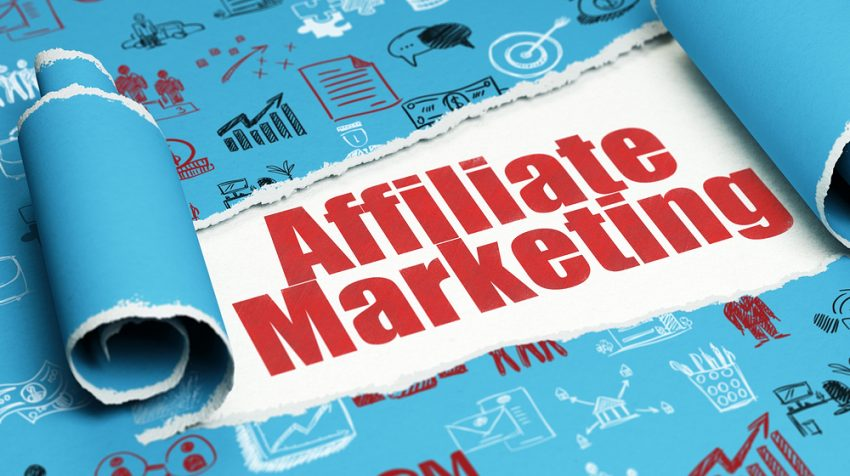 Image result for AFFILIATE MARKETING BUSINESS