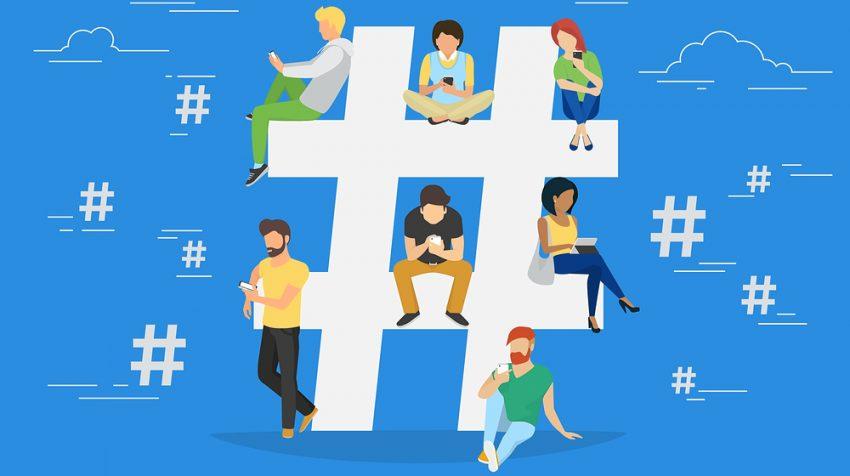 Social Media Statistics 2016 Small Business Trends