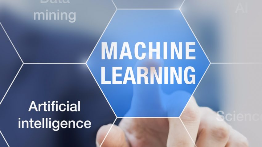 What is Machine Learning and How is it Changing Business?