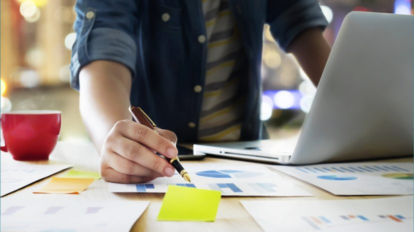 6 Things Your Small Business Must Do to Get Ready for New Overtime Rule