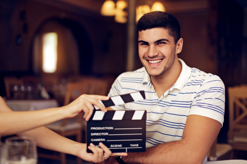Ideas to Make Money on YouTube - Actor