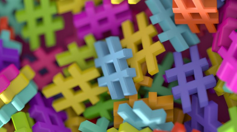 How Many Hashtags Should You Use in a Tweet? A New Study Reveals This and More