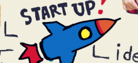 STARTUP STATISTICS - The Numbers You Need to Know