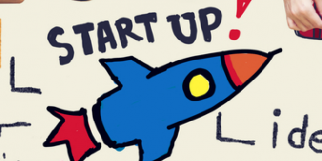 STARTUP STATISTICS - The Numbers You Need to Know - Small Business