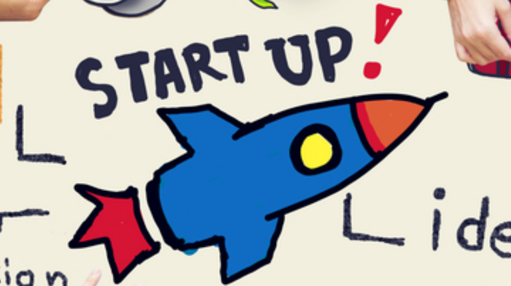 STARTUP STATISTICS – The Numbers You Need to Know
