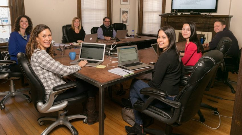 Spotlight: Inbound Marketing Company SPROUT Content Helps Unglamorous Businesses
