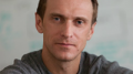 Nextiva's Tomas Gorny details his impressive entrepreneurial journey, the importance of finding a gap in the market, and what's next for his company.