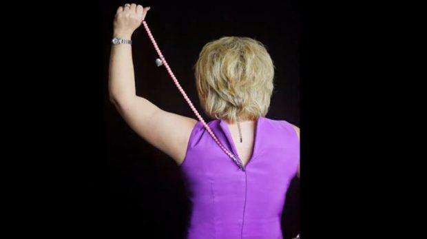 ZippedMe by Jody Harris - Rule Breaker Award Winner