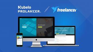 Freelancer Acquires Latin American Competitors