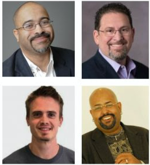 Ecommerce Expert Panel: Tips and Advice for How to Sell More During the Holiday Season