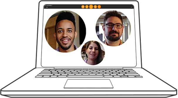Free Video Conferencing Services to Challenge Skype - Small Business