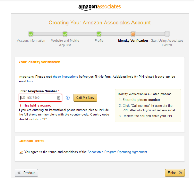 The Amazon Associates offering is an Amazon Affiliate program that can really boost your small business. Here is how to become an Amazon affiliate