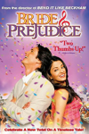 10 Classic Business Movies to Watch Over the Holidays - Bride and Prejudice