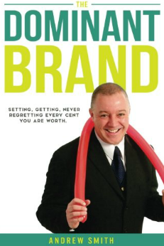 Why The Dominant Brand Competes on Value, Not Price