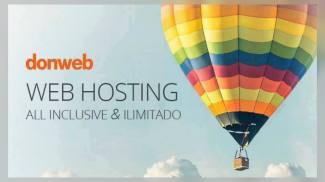 Web dot com acquires Donweb, a Latin American hosting service, as part off its international growth strategy to serve small businesses.