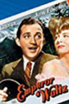 10 Classic Business Movies to Watch Over the Holidays - The Emperor Waltz