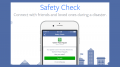 facebook-safety
