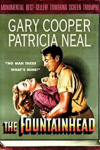 10 Classic Business Movies to Watch Over the Holidays - The Fountainhead