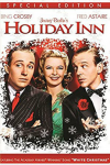 10 Classic Business Movies to Watch Over the Holidays - Holiday Inn