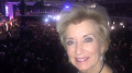 Will Linda McMahon be the head of the SBA under Trump? The former WWE CEO recently met with the President-elect purportedly to discuss the role.