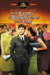 10 Classic Business Movies to Watch Over the Holidays - How to Succeed in Business
