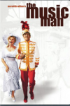10 Classic Business Movies to Watch Over the Holidays - The Music Man
