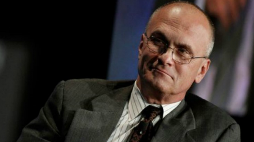 Federal overtime laws currently on hold and the Fight for $15 appear to be long shots with Trump pick for labor secretary, Andy Puzder.