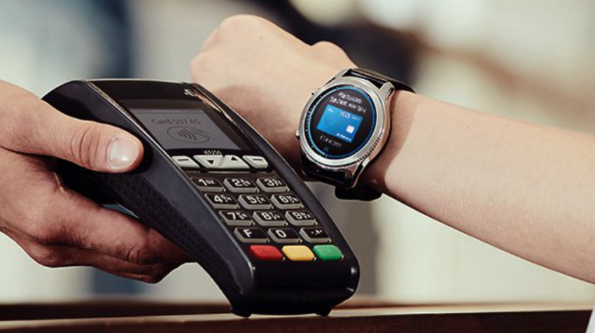 Samsung Pay adds three new countries and is now available in more places around the globe, including Russia, Malaysia and Thailand.