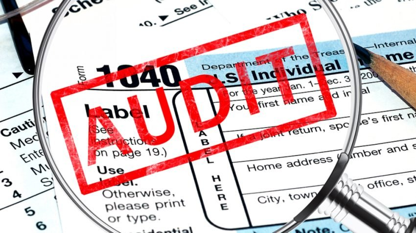 What should your small business do after an IRS audit is done? First, follow up on corrective actions and then prepare for your next audit.