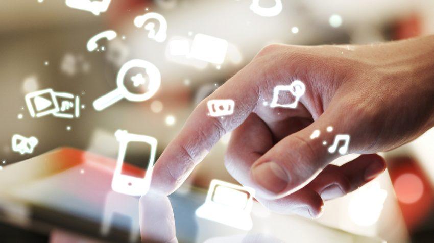 Why it's Tough to Prove Organic Social Media ROI