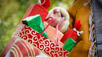 6 Tips to Attract Last-Minute Holiday Shoppers