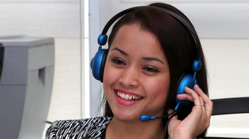 Phone Sales Tips for Successful Cold Calling