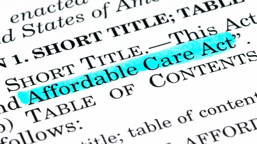 The newly passed 21st Century Cures Act will impact small businesses as it aims to correct reimbursement issues linked to the Affordable Care Act.