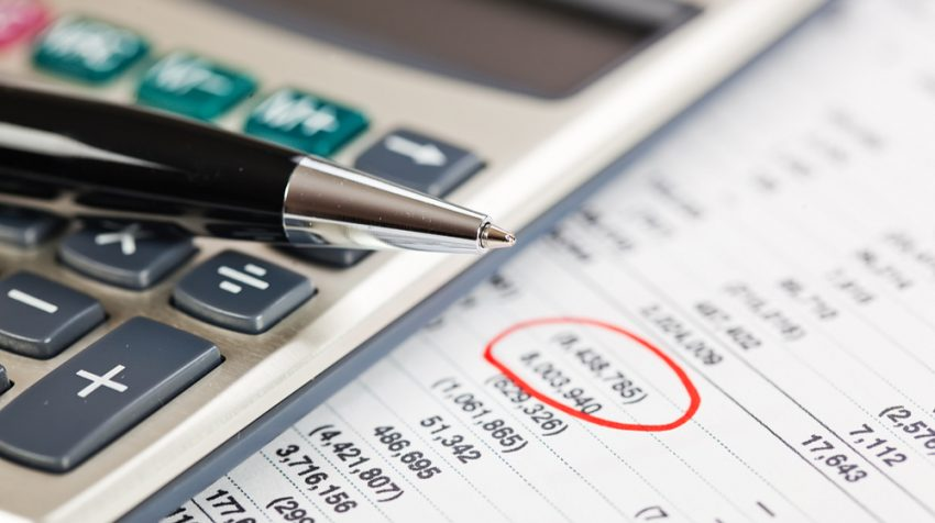 10 2016 Year-End Tax Planning Actions