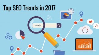 4 SEO Trends for 2017