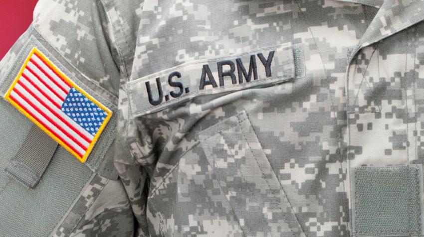 3 Business Opportunities for Veterans