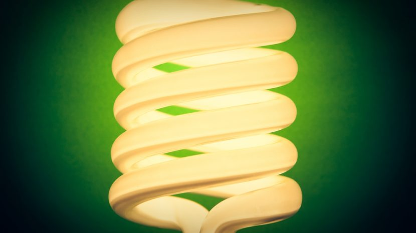 9 Ways Your Small Business Can Reduce Energy Consumption, Save Money