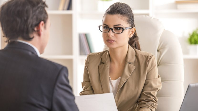 13 Human Resources Duties Your HR Person Should Be Completing — Beyond Recruiting