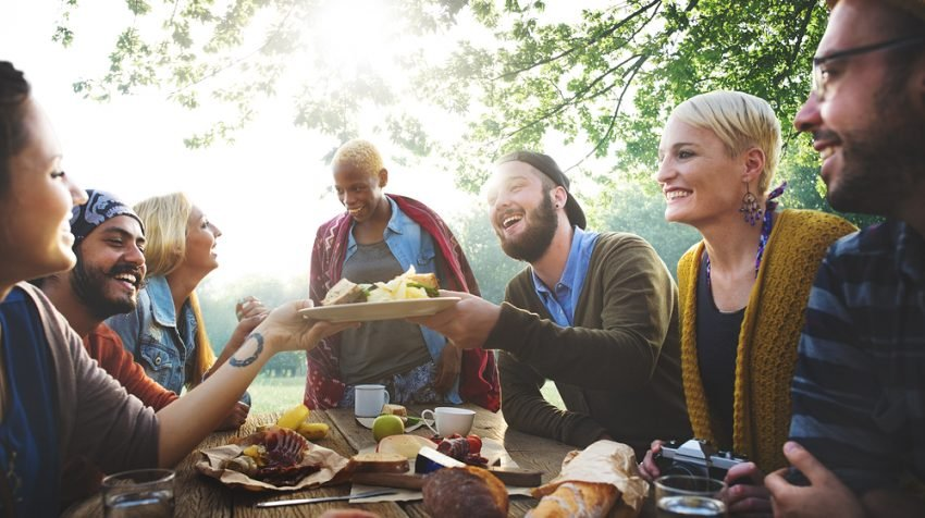 11 Great Team Bonding Ideas for Startups on a Budget