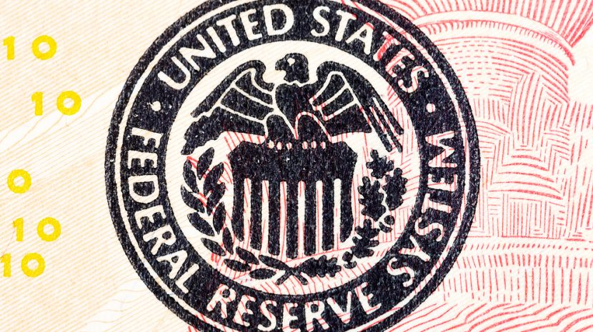 Will Easier Access to Small Business Loans Be the Impact the Fed Rate Hike Will Have on Small Businesses?