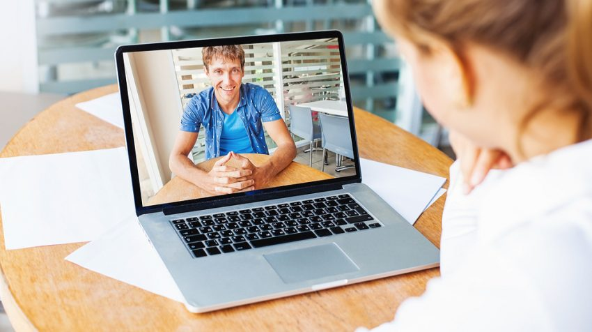 Free Video Conferencing Services to Challenge Skype