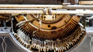 Try This Blogging Tip to Dust Off Your Blog Writing Skills