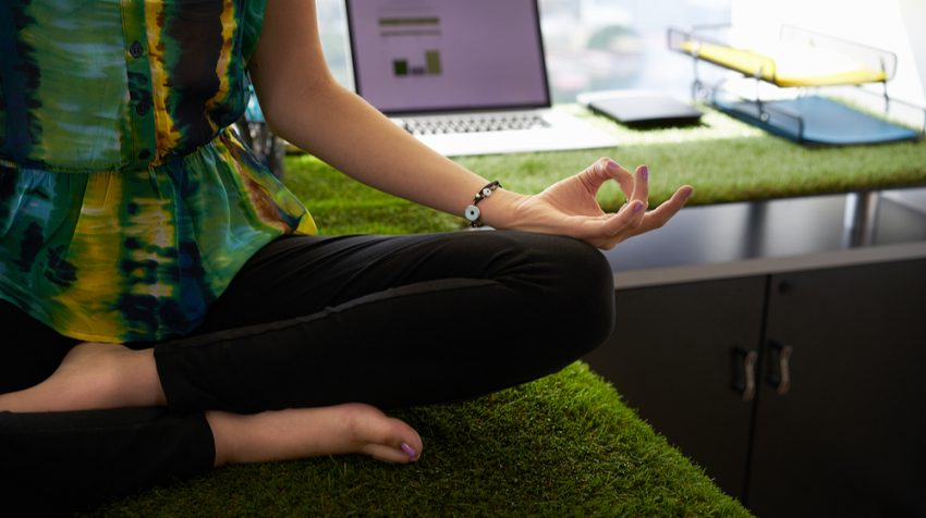 5 Ergonomics Tips for Creating a Healthy Workplace Environment