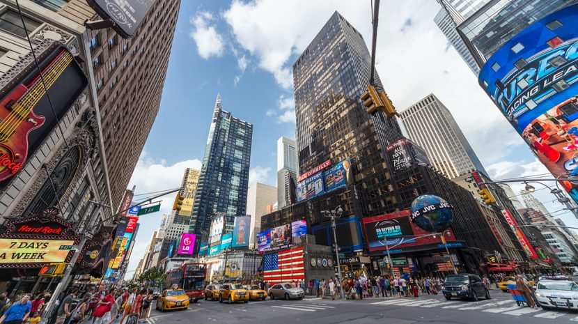 How Will the NYC Freelance Law Impact Your Small Business?