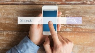 10 Modern Search Engine Marketing Strategies Businesses Are Not Doing