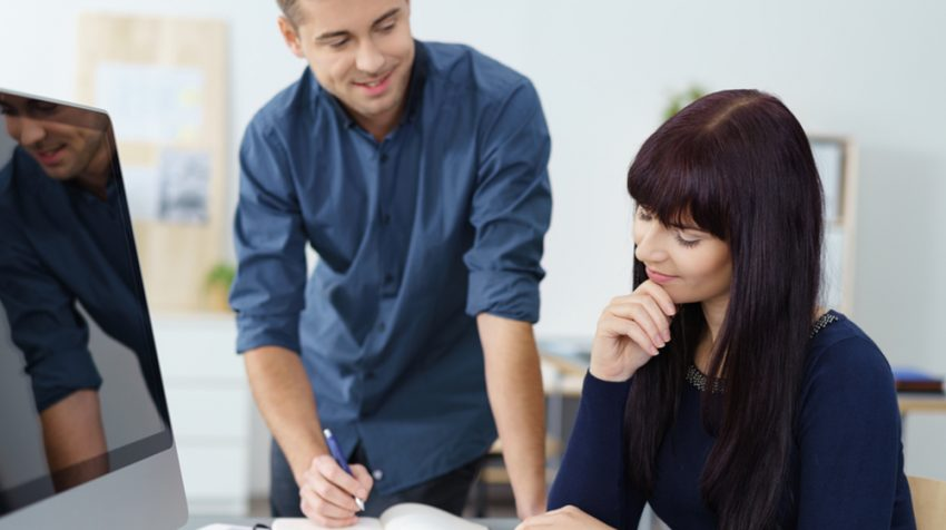 5 Mistakes to Avoid – and One Thing You Should Do to Build Successful Partnerships