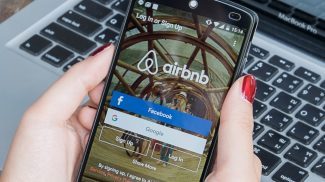 New York Airbnb Nightmare Shows Impact of Government Regulations on Business