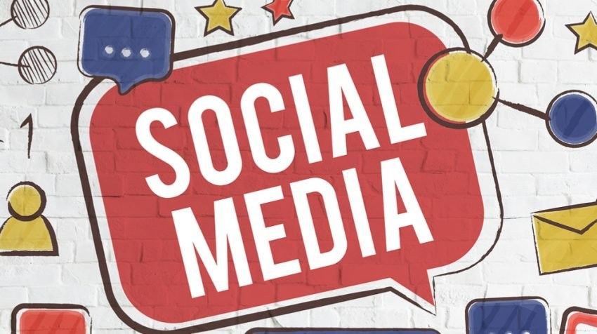 SOCIAL MEDIA MARKETING STATISTICS Important to Small Businesses